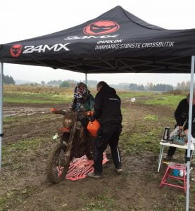 DM Enduro 2015 TK (1)
