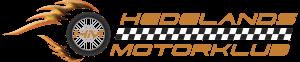 hedenlands-motorklub-v1-7a1