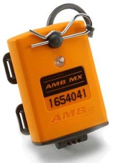 MX Transponder